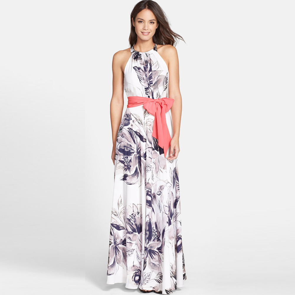 Cheap Maxi Summer Dresses