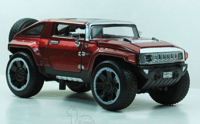 automotivo brinquedos kids toy cars toys for childrens toy alloy model car model off road