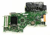 799346 003 799346 503 828619 003 828619 603 DA0N61MB6G0 115XLM DDR3 ДЛЯ ПАВИЛЬОН 23 сенсорный экран материнская плата AIO прошедший необходимое тестирование