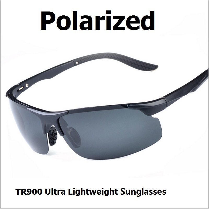 Polaroid Polarized Sunglasses  aliexpress com polaroid sunglasses men top quality polarized