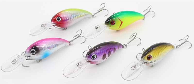 Soloplay 1pcs/lot 10CM 14.8G Minnow Fishing Lures Crankbait BassTackle Treble Hook Fishing Lure Wobbler Tackle Atrifical Lure 3pcs lot fishing lures mixed set minnow crankbaits topwater popper hook lure spinner baits crankbait bass wobbler tackle hook