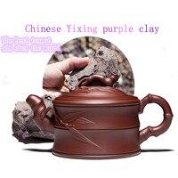 중국 컵 모든 수제