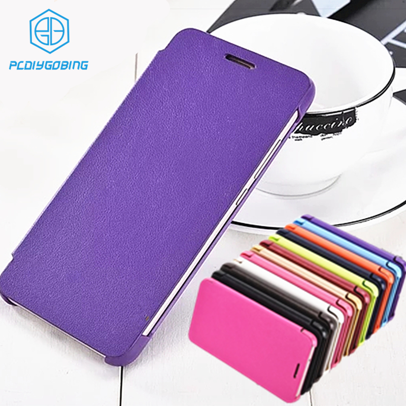 Luxury Classic Simple Style flip Phone cover leather case For Samsung Galaxy (2016) J1 J120 J120F J5 J510 J510F J7 J710 J710F
