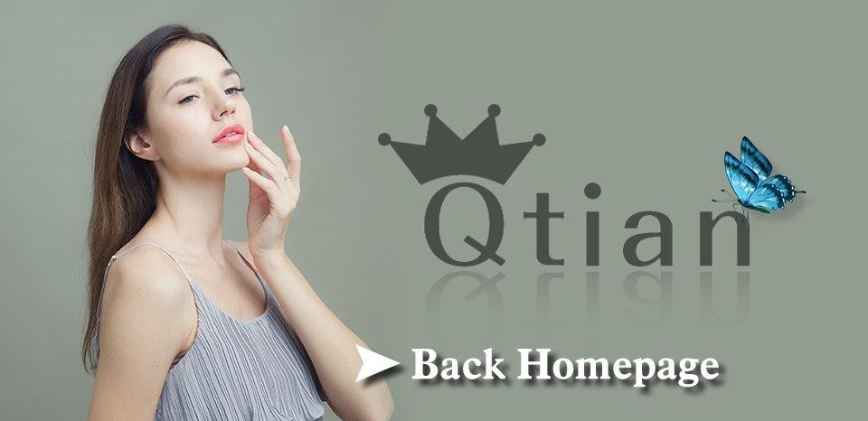 QQ20190107152617