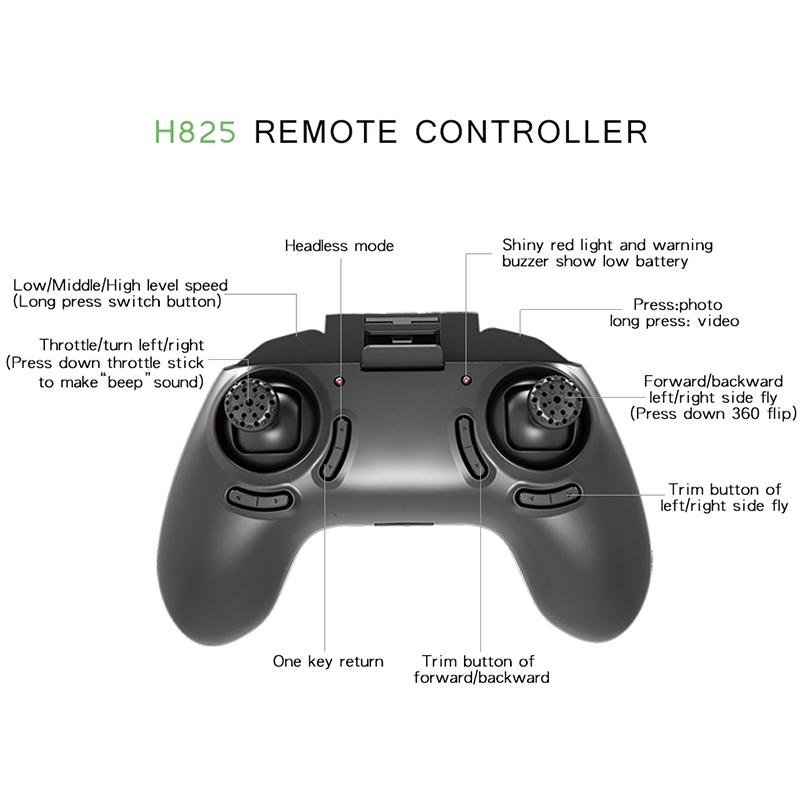 Flytec_H825_5.8G _VR_Drone_11