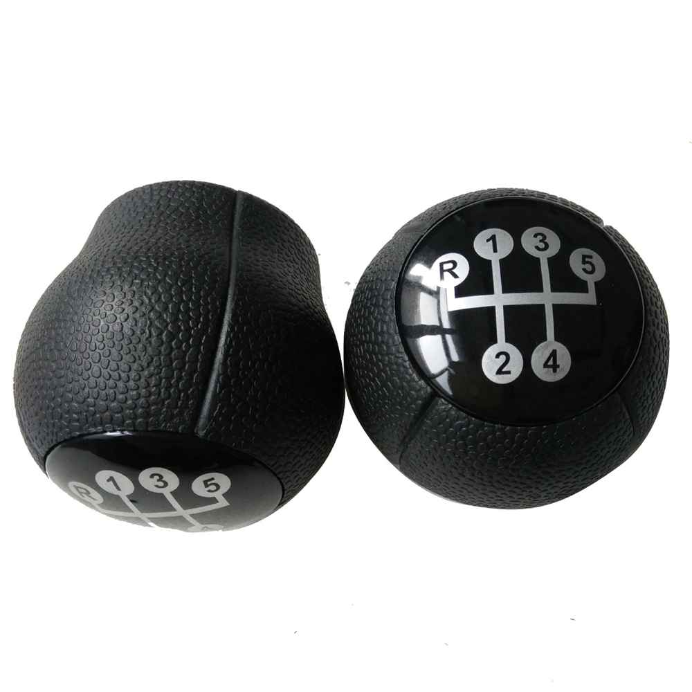 5 Speed Car Shift Gear Knob For Opel Astra G 1998-2009 Astra F 1991-2002 Corsa 1993-2000 for Sintra A Tigra A Vectra B Zafira A 5 speed car shift gear knob for opel astra g 1998 2009 astra f 1991 2002 corsa 1993 2000 for sintra a tigra a vectra b zafira a