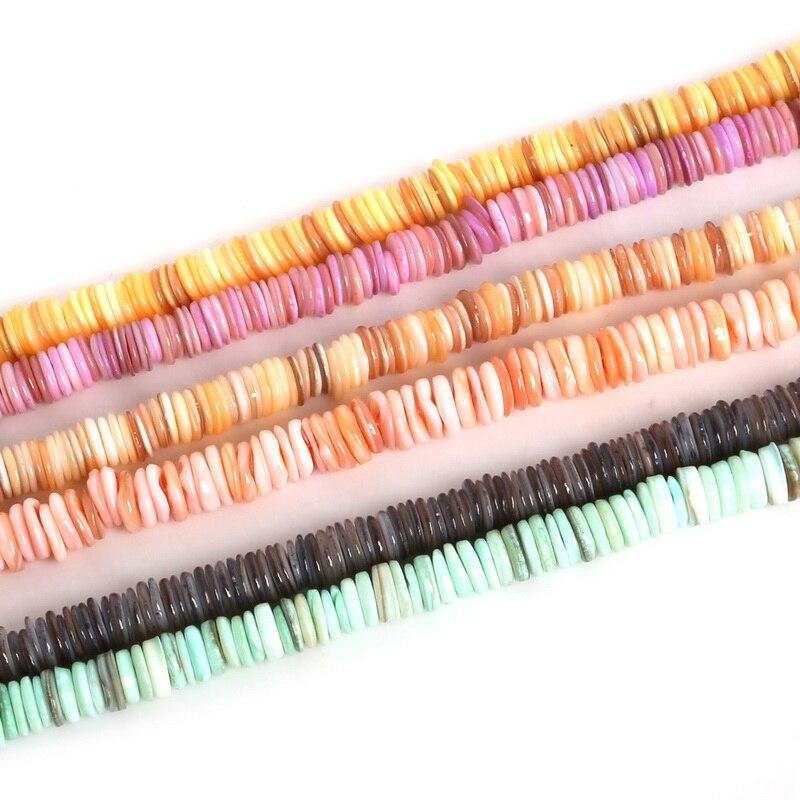 9 мм, Приблизительно 39 см/бисер из натурального камня для изготовления ювелирных изделий своими руками|chips beads|stone beadsnatural stone beads | АлиЭкспресс