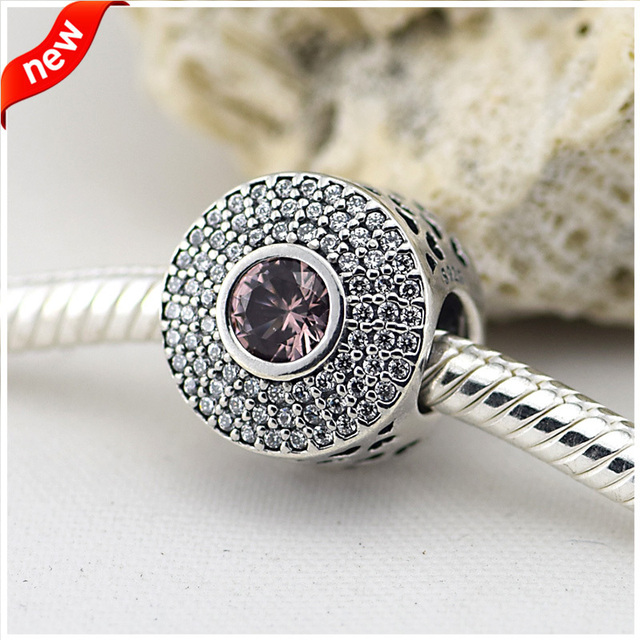 6a9b560c61 pandora charm watches prices for pandora bracelets and charms