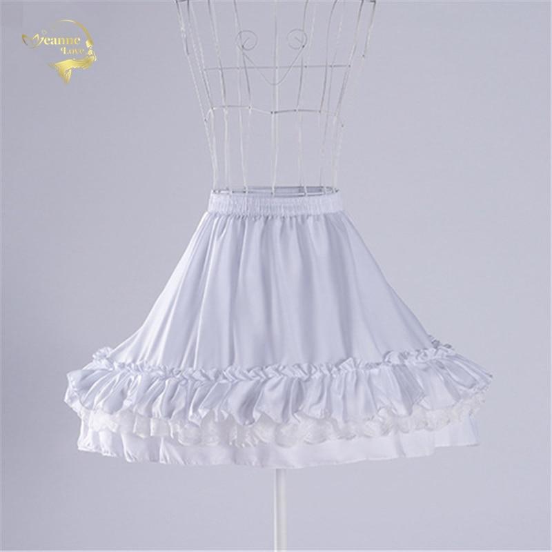 Moda preto Branco vestido de Baile Balanço