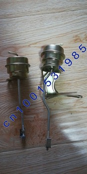 VALVE FOR 5303-970-0017/5303-970-0016/078145701S/078145701R/038253016L/078145701L K03 TWIN TURBO FOR A6 Allroad 2.7T AJK/ARE