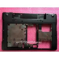 Neue und Original laptop Lenovo Z480 Basis Abdeckung/Untere abdeckung 90200655