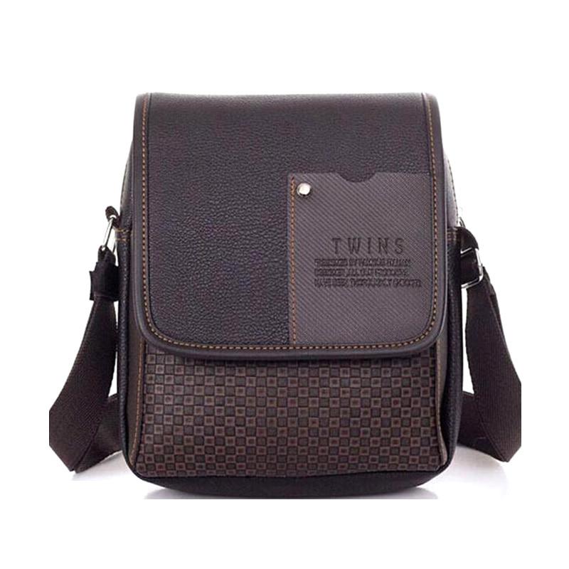 Online Get Cheap Small Messenger Bag for Men -Aliexpress.com ...
