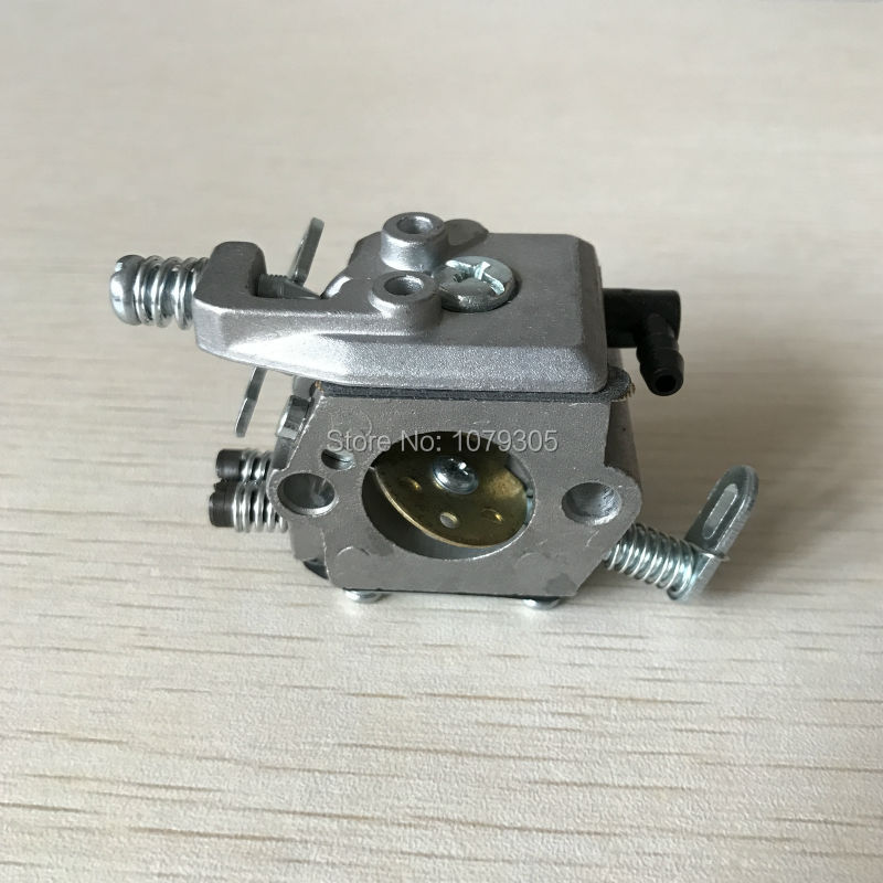 Chainsaw Carburetor Carb. Fits 017 018 MS170 MS180 Chainsaw Spare Parts(Walbro Type)