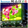 p8 dip p10 full color outdoor led programmable sign display board full color led outdoor xxx video