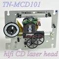 Абсолютно новая Оригинальная TN-MCD101 hifi лазерная головка CD