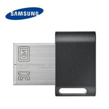 Samsung USB 3.0 Memory Flash Drive 32GB 64GB 200MB/S