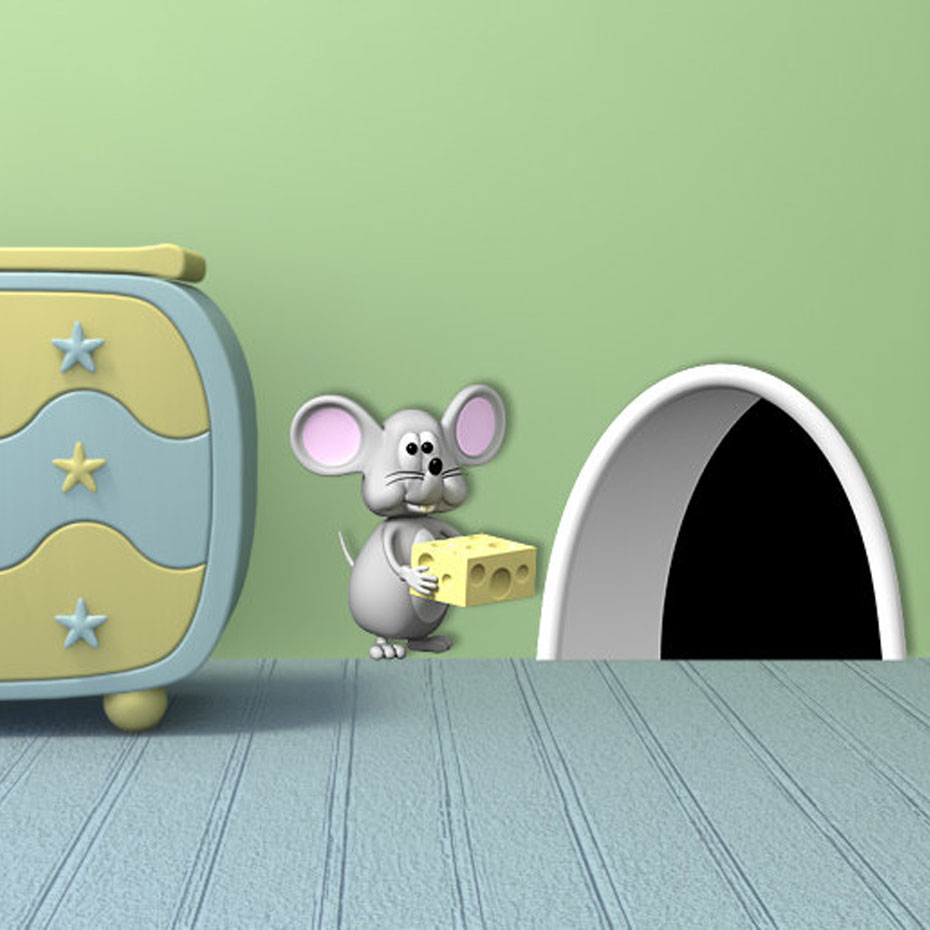 Grosir Cartoon Mouse With Cheese Gallery Low Price Lots On Aliexpress