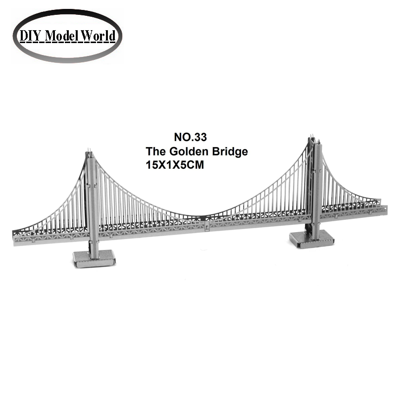 online get cheap model bridges