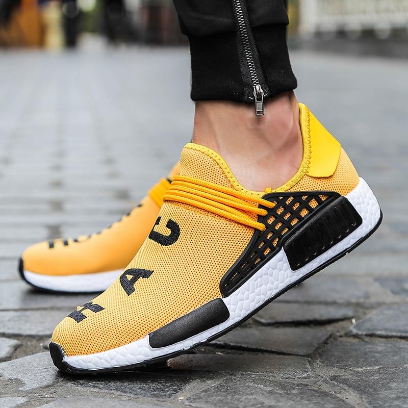 calzado tiger onitsuka new york zalando mujer