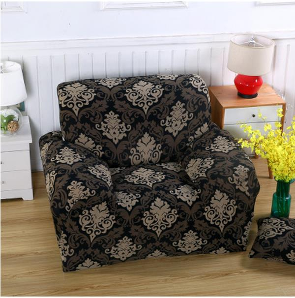 Order Furniture Online Free Shipping: Online Buy Wholesale Sofa Cloth Cover From China Sofa