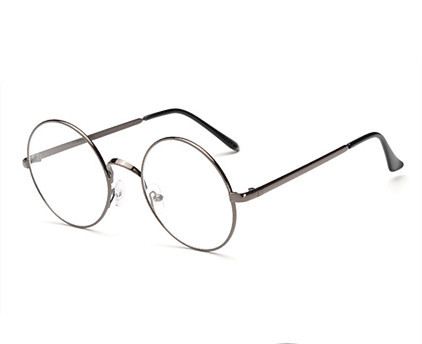 f50f727d8b Αγορά Άνδρες   s γυαλιά