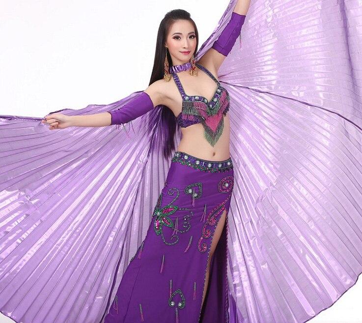Vistoso Traje De Baile De Plata Foto - Ideas de Vestidos de Novias ...