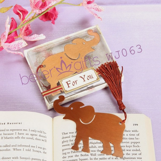 Indian Wedding Favors Wholesale: Free Shipping 50box Weddings Wholesale WJ063 Alluring