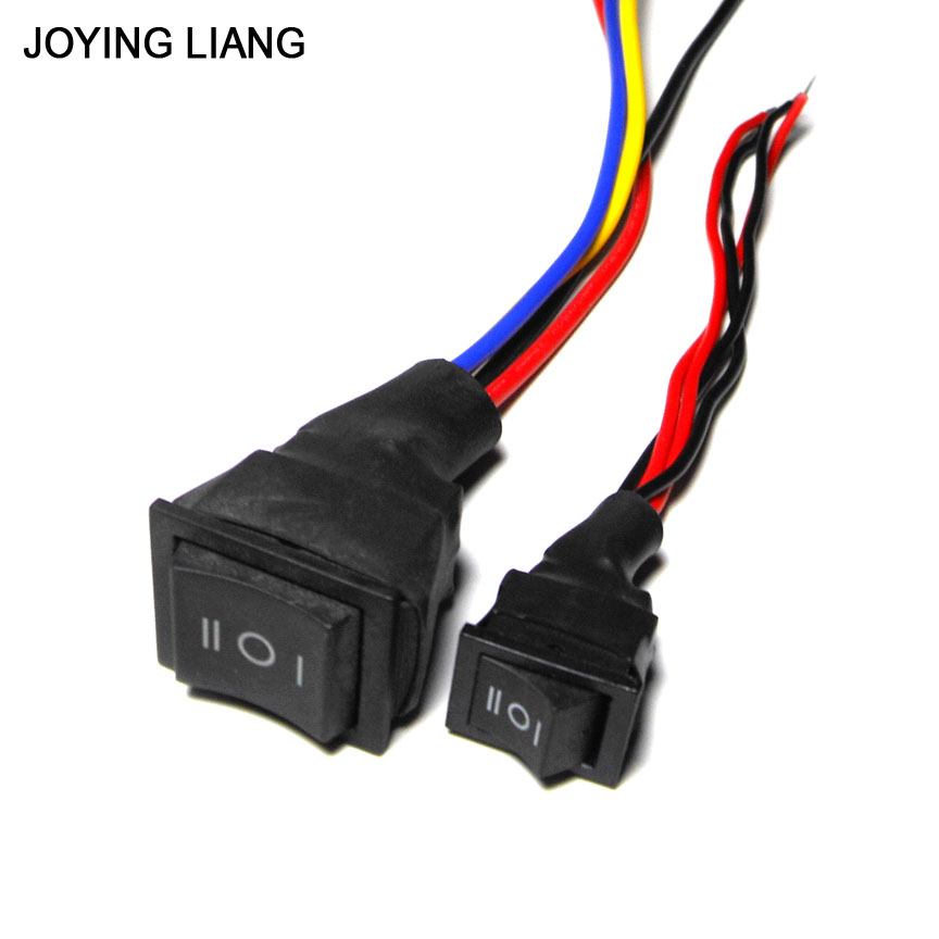 Plow Control Wiring Diagram As Well Boss Snow Plow Light Wiring