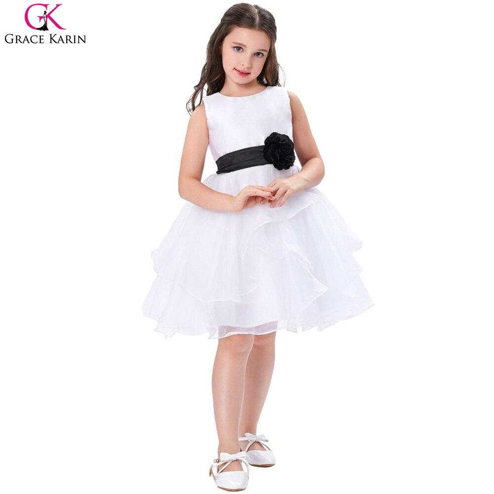 Berühmt Prom Prinzessin Kleid Bilder - Hochzeit Kleid Stile Ideen ...