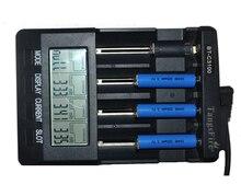 Células de Iões Recarregável para a para a Laser 40% Off 2 Pcs Unitek 3.7 V Icr 10440 Li-ion Battery 320 Mah 3A Aaa de Lítio Laser Lanterna Tocha