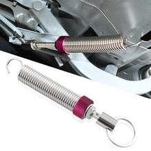 Dispositivo de elevação da tampa do porta-malas, dispositivo para levantamento da porta do porta-malas automotivas, picasso c1 c2 c3 c4 cxl c5 elysee/ds-series