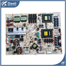 95% new good Working original for Power Supply board KDL-46NX720 1-884-406-11 APS-295