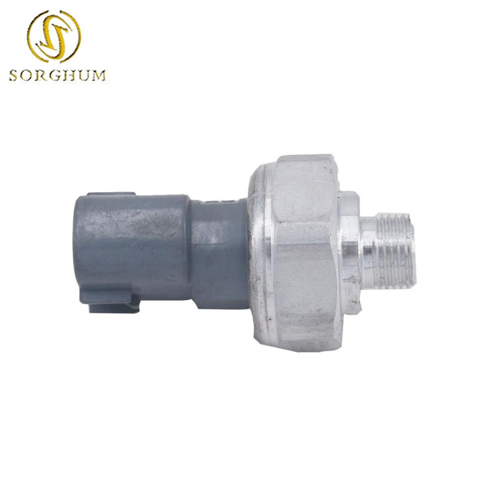 Original Model 499008020A/C Air Conditioning Refrigerant Pressure Sensor 499000-8020 For Suzuki Sx4 1.6 Grand Vitara Fiat Sedici