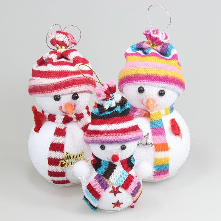 minions toys doll 3pcslot christmas hanging decoration arvore de nataldecoracao de natal in pendant drop ornaments from home garden on aliexpresscom - Minions Christmas Decorations