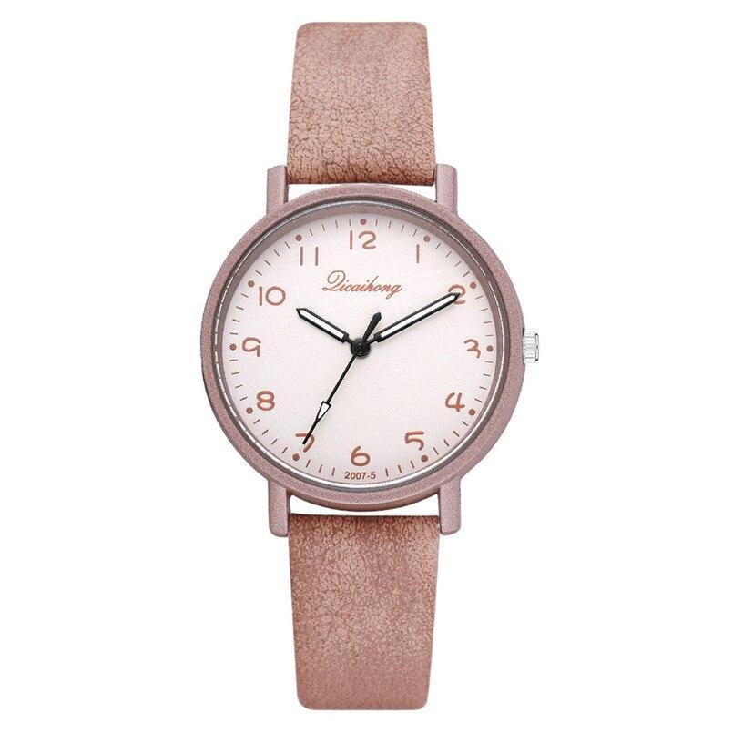 Bayan Kol Saati Unisex Fashion Faux Silicone Band Women Men/Dial Analog Quartz Sport Wrist Watch Reloj Mujer Silicona De Lujo