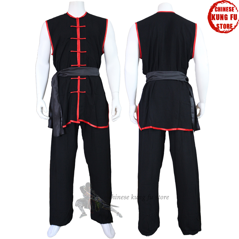 New Arrival Cotton Nanquan Uniform Chinese Traditional Kung fu Suit Martial arts SetsNew Arrival Cotton Nanquan Uniform Chinese Traditional Kung fu Suit Martial arts Sets