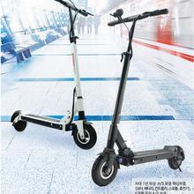RUIMA mini4 Водонепроницаемая версия 48V BLDC Концентратор сильная мощность Мощный электрический скутер
