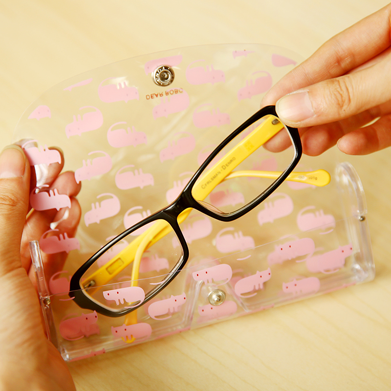 Summer stickers blindages fruit pattern <font><b>cooler</b></font> bag dodechedron travel sleeping Safety Goggles