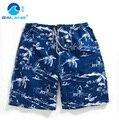 GL новый мужской пляжные шорты, стволы мужчины купальники playa короткие бермуды masculina де marca moda praia boardshorts совет шорты