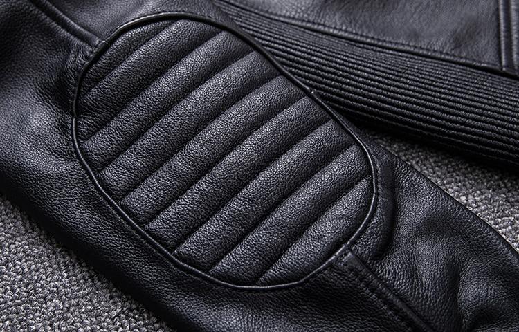 HTB1.s HXvvsK1RjSspdq6AZepXa0 Brand new cowhide clothing,man's 100% genuine leather Jackets,fashion vintage motor biker jacket.cool warm coat