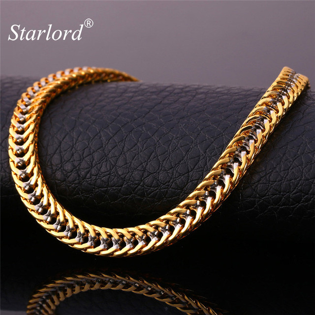 chains jewelry indian gold jewellery glod designs category chain latest