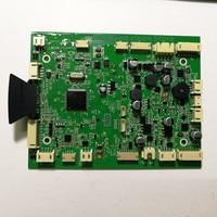 Original Vacuum cleaner Motherboard for ILIFE v7s plus Robot Vacuum Cleaner Parts ilife v7s Plus Main board Motherboad