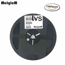 MCIGICM 750 قطعة 600W SMB_DO 214AA smd صمام ثنائي لإخماد تذبذب الجهد الكهربي SMBJ180CA SMBJ190CA SMBJ200CA SMBJ220CA SMBJ250CA SMBJ3.3A SMBJ5.0A SMBJ6.0A