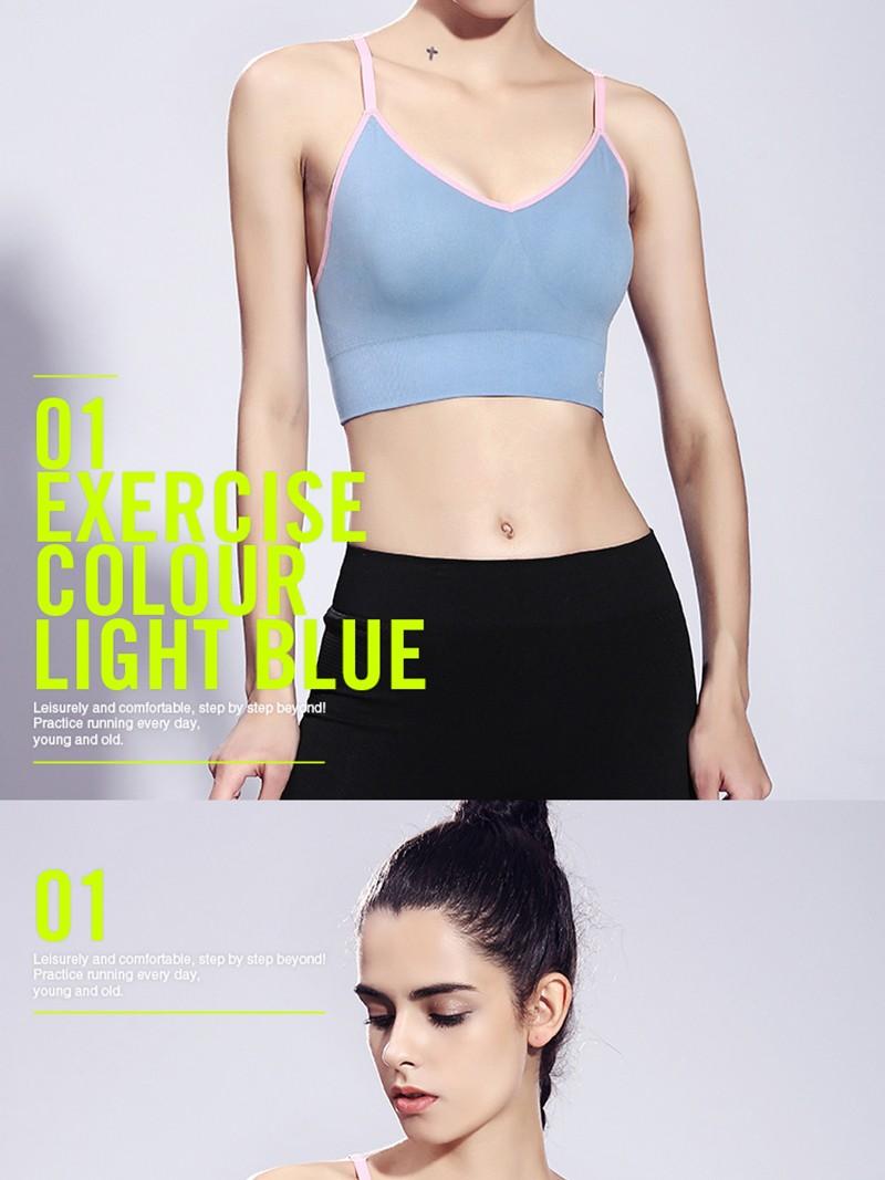 Sports bra (23)