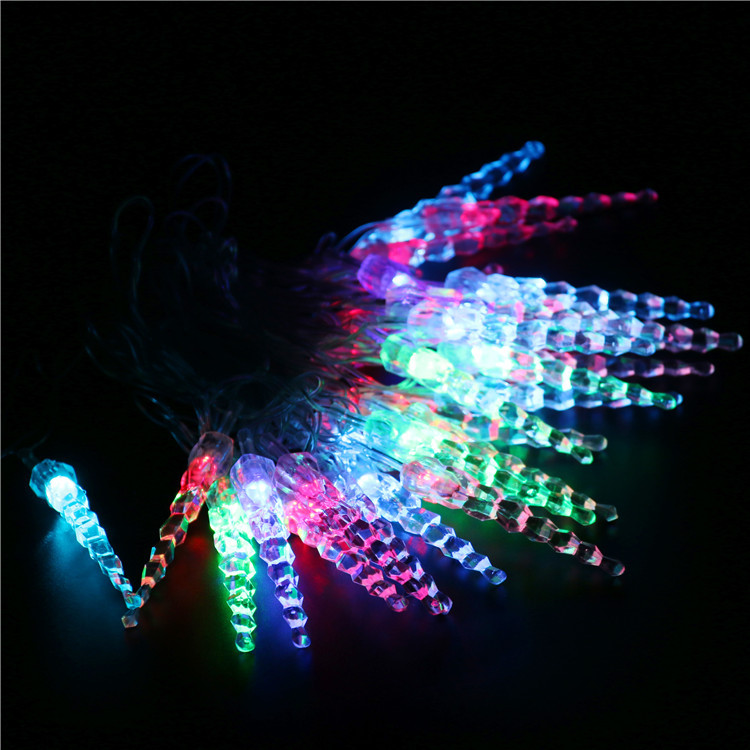 Compare Prices On Icicle Christmas Lights- Online Shopping