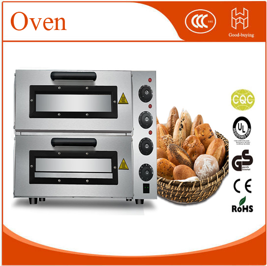 kitchenaid stainless steel convection countertop toaster oven kco223cu