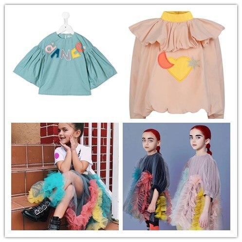 girls dresses 2019 kids dresses for girls rasbperry baby girl dresses thanksgiving dress elegant wolf and rita girls clothes Платье