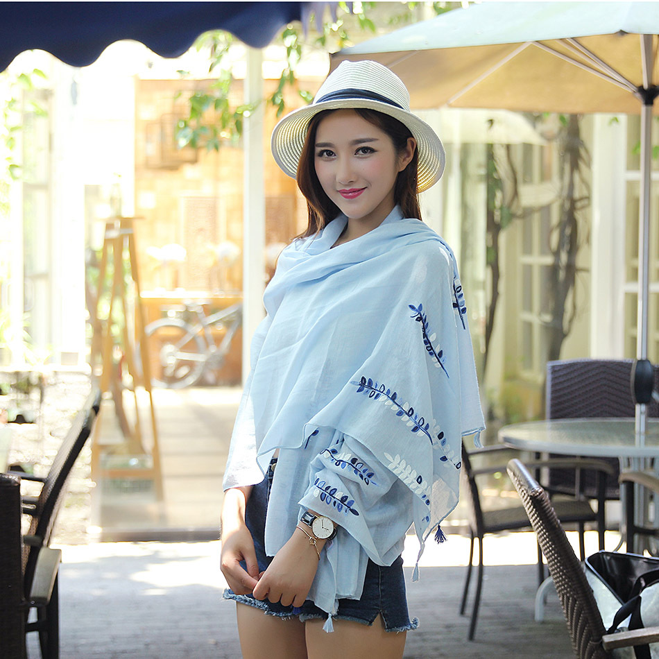 Compare Prices On Turban Hijab Style Online Shopping Buy Low Price Turban Hijab Style At