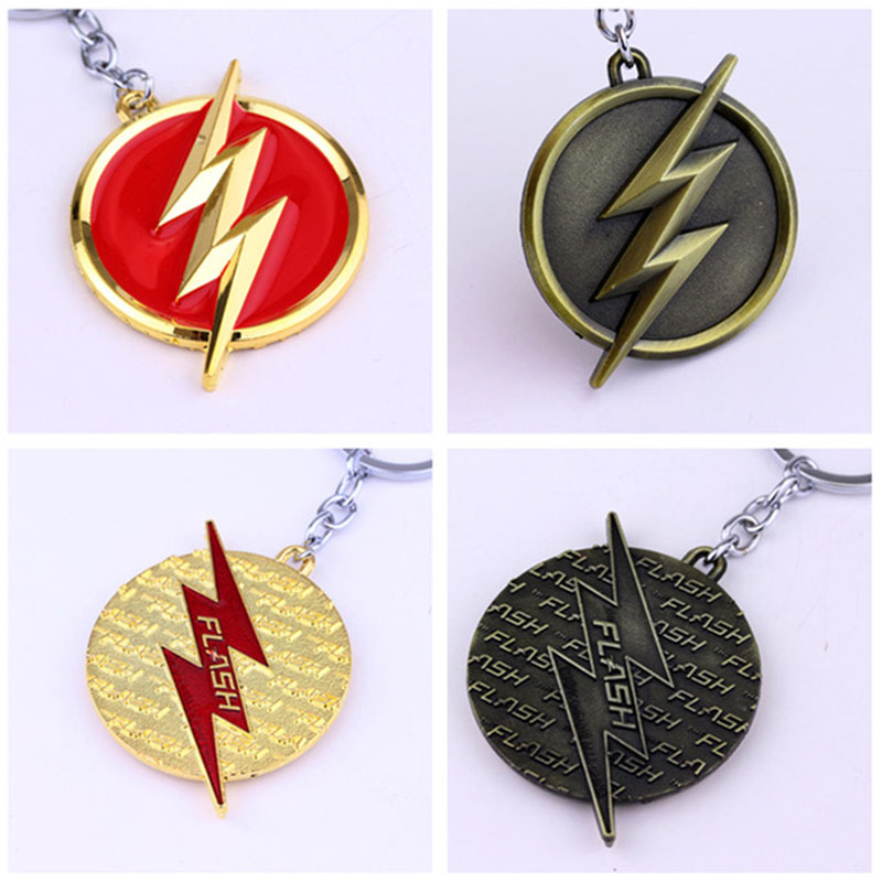 SG-Fashion-Jewelry-High-Quality-Keychain-The-Flash-Lightning-Keychain-Metal-Keyrings-For-Men-And-Woman.jpg_640x640