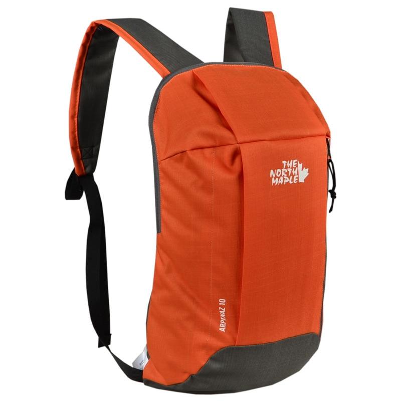 Popular 10l Bike Backpack - Sport-bag-10L-mini-Waterproof-Backpack-men-Ultralight-everyday-carry-Outdoor-Camping-hiking-Cycling-Bike-Backpacks  Picture_714987.jpg